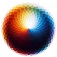 2634739445_ccace256ee_o.jpg (JPEG Image, 585x585 pixels) - Scaled (95%)