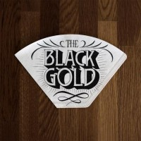 Typeverything.com - The Black Gold by Simon... - Typeverything