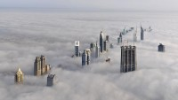 the_view_from_burj_dubai_by_shebanx.jpg (1024×576)