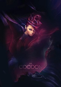 The Cocoon by Patrickmonkel | Shadowness