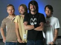 foo fighters - Buscar con Google