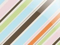 abstract,modern abstract modern 1600x1200 wallpaper – Modern Wallpapers – Free Desktop Wallpapers