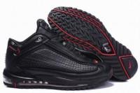 all black griffeys gd shoes sale
