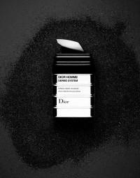 Nicolas Buisson Photography - Studio - 20.