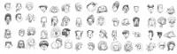 doodles-week-of-7-2-12.jpg by Smiling Otis Studio