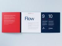 Flow - Studio 2br