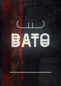 TYPE / BATO