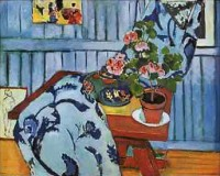 File:Matisse518.jpg - Wikipedia, the free encyclopedia