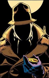 Rorschach .jpg (400×638)