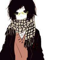 /Kana (kwbr32)/#597373 - Zerochan