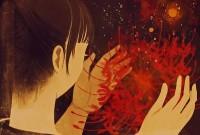 /Kosame Kasako/#881908 - Zerochan