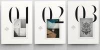 Creative&Live - Les Graphiquants
