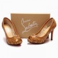 buy best christian louboutin shoes from christian louboutin fifi clearance store