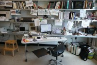 lamidesign_office_aug0805s.jpg | Flickr - Photo Sharing!