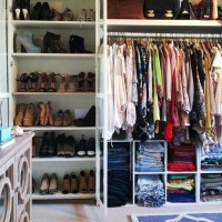 Song of Style: Major Closet Inspiration