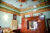 The lived mini-histories of Bikaner Photos   Pictures - Yahoo! Lifestyle India
