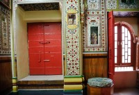 The lived mini-histories of Bikaner Photos | Pictures - Yahoo! Lifestyle India