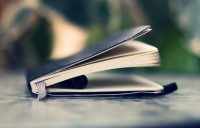 books,macro books macro objects moleskine culture 3305x2125 wallpaper – Macro Wallpapers – Free Desktop Wallpapers