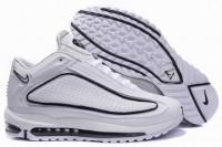 buy griffey gd ii sneaker white