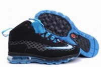 black and blue griffey jr fall