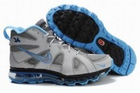 white and blue and grey air max griffeys fury discount