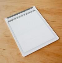 UI Stencils—Browser Sketch Pad