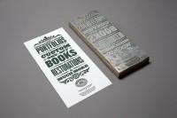 Designspiration — Ben Jennings | Irwin & McLaren