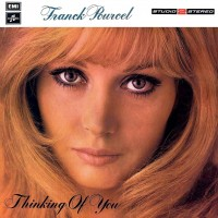 LP Cover Art « Thinking of You