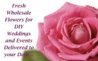 Flowers | Wedding Flowers | Wedding Flowers Online | Wedding Flowers UK | Bridal Flowers