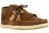 Les chaussures à la mode chez Sokult - Zen-zen