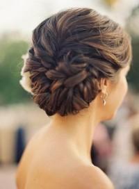 hairstyle - StyleCraze