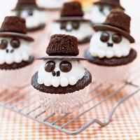 skeleton-cupcakes-ay-1875466-x.jpg (420×420)