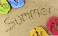 summer,sand sand summer 1440x900 wallpaper – Summer Wallpapers – Free Desktop Wallpapers