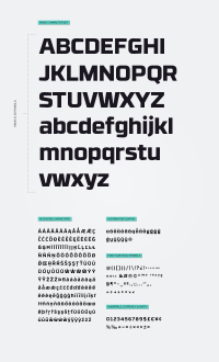 Typography / RBNo3.1