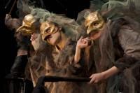 Image detail for -... Macbeth. (Photo by Karl Hugh. Copyright Utah Shakespeare Festival