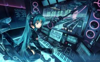 headphones,boots headphones boots vocaloid futuristic hatsune miku trains speakers thigh highs pigtails 1920x1200 – headphones,boots headphones boots vocaloid futuristic hatsune miku trains speakers thigh highs pigtails 1920x1200 – HATSUNE MIKU Wallpaper – Desktop Wallpaper