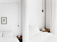 A photographer's home   Interior Design and Architecture
