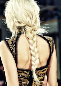 Hottest Hair Trends - StyleCraze