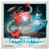 "Noisia - Alpha Centauri 12"""
