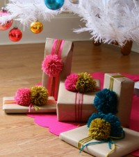 Google Image Result for http://www.underworldmagazines.com/wp-content/uploads/2009/12/gift-wrapping.jpg