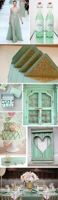 Pinterest / Home