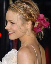 Google Image Result for http://www.fashionizers.com/wp-content/uploads/2011/05/updo-hair4.jpg