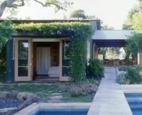 Remodelista Architect / Designer Directory