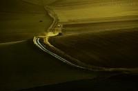 Turn, turn, turn... | Flickr - Photo Sharing!
