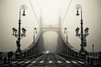 The Bridge | Flickr - Photo Sharing!