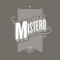 Typographic ID's - History Channel on the Behance Network — Designspiration