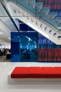Dow Jones | STUDIOS Architecture | Slide show | Architectural Record