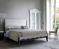 Fancy - Talamo Bed by Maxalto