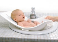 Fancy - Puj Foldable Baby Bath Tub
