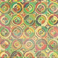 excites | Graphic Designer | Simon C Page